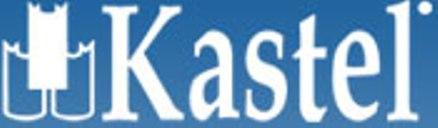 Кастель лого