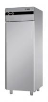 Холодильный шкаф Apach F 700TN  фото, цена