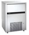 Льдогенератор ACB165.75A фото, цена