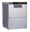 Посудомоечная машина Apach AF 501 DD фото, цена