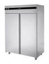 Холодильный шкаф Standard Apach F 1400TN фото, цена