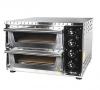Печь для пиццы Apach AMS2 фото, цена