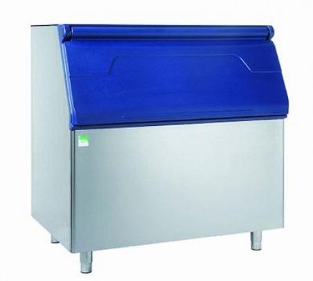 Бункер для льда Apach BIN 200 - 17804