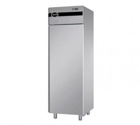Холодильный шкаф Apach F 600 EKO MTN - 17788