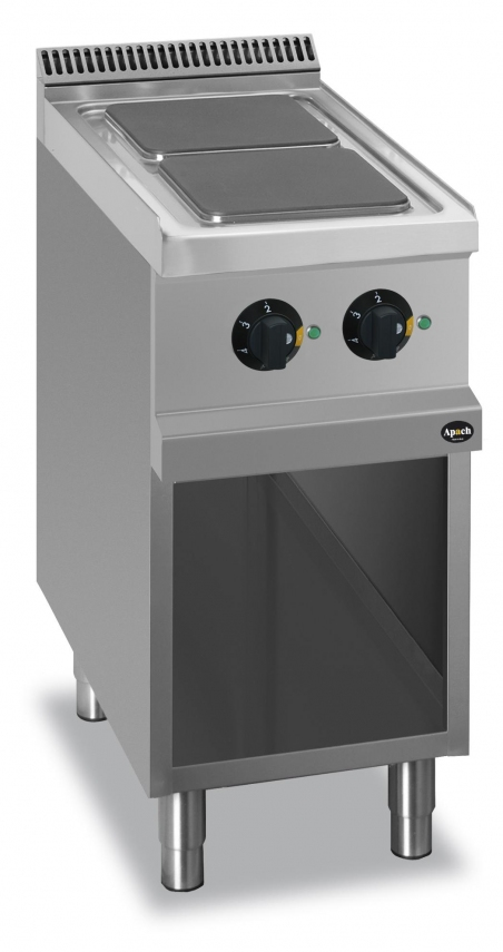 Плита электрическая  Apach APRE-47P - 17577