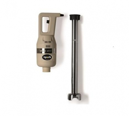Ручной миксер Apach AFM 450 VV 500 - 17752