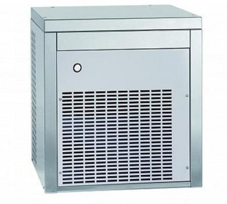 Льдогенератор гранулированного льда Apach AG550 - 17812