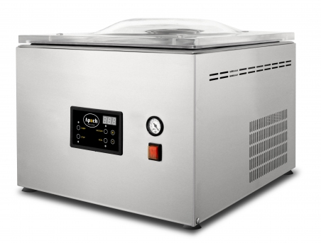 Вакуумный упаковщик Apach AVM420 - 17512