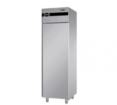 Холодильный шкаф Apach F 400 EKO TN - 17786