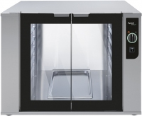 Расстоечный шкаф APACH APE12ABQ фото, цена