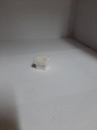 заглушка на держатель распылителя ACB3010 фото, цена