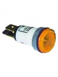 лампочка-индикатор   фото, цена