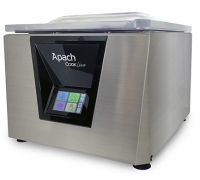 Вакуумный упаковщик Apach AVM420 IDEA фото, цена