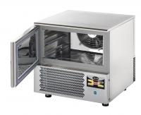 Шкаф шоковой заморозки Apach SH03 фото, цена