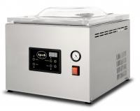 Вакуумный упаковщик Apach AVM308 фото, цена
