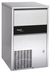 Льдогенератор ACB5025А фото, цена