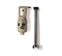 Ручной миксер Apach AFM 450 VV 500 фото, цена