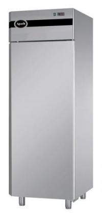 Морозильный шкаф Apach F 700BT фото, цена
