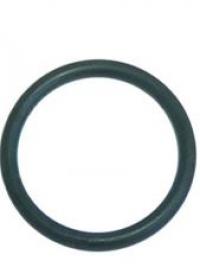 уплотнительное кольцо AF500  фото, цена