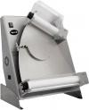 Профессиональная тестораскаточная машина APACH ARM 420 фото, цена