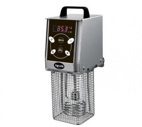Аппарат низкотемпературного приготовления APACH ASV2 - 17474