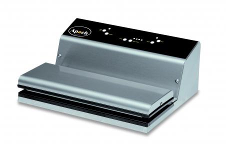Вакуумный упаковщик Apach AVM3 - 17505