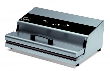 Вакуумный упаковщик Apach AVM4 - 17506