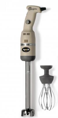Ручной миксер Apach AFM 250 VVC 250 фото, цена