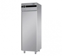 Холодильный шкаф Apach F 600 EKO MTN фото, цена