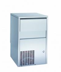 Льдогенератор ACB3715А фото, цена